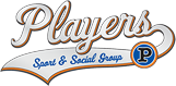Players Sports Group uses League Lab