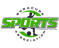 Syracuse Sports Leagues
