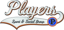Players Sports Group - Chicago