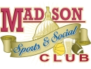 Madison Sport and Social Club