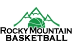 Rocky Mountain Basketball