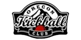 Oregon Kickball Club uses League Lab